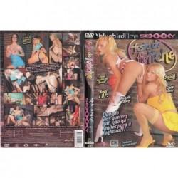 DVD KRISTA AND ASHTON 5