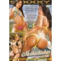 DVD FRESH FACIALS 2