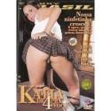 DVD VIDEO SEEKERS 1