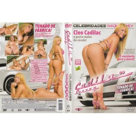 DVD SWEET LIL 18 9