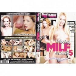 DVD BLOW ME SANDWICH 10