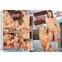 DVD EVERYBODY LOVES KAGNEY LINN KARTER