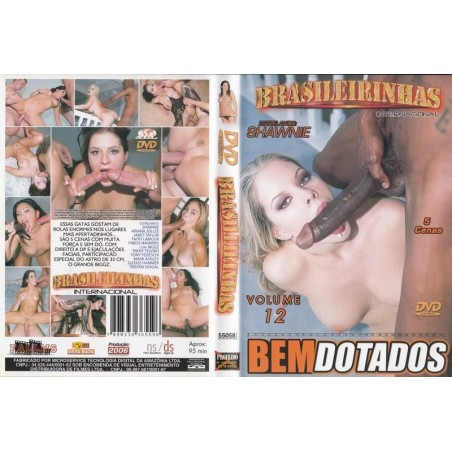 DVD STRIP TEASE THEN FUCK 7