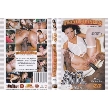 DVD YELLOW FEVER 2