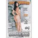 PACK DVD JUGGIES (4 Discos) 16 HORAS