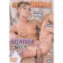 DVD ASIANALY
