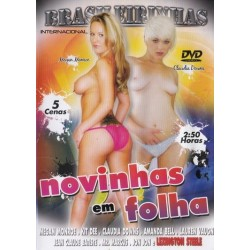 DVD BITCHNET 2