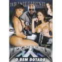 DVD CREAM ANGELS 2