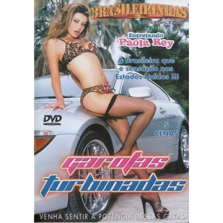 DVD MY VERY FIRST ASS FUCK