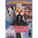 DVD ASIAN 18 3
