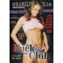 DVD ASIAN 18 4