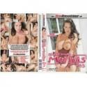 DVD MILF FILES 8