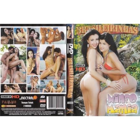 DVD POV LIFE 2