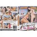 DVD CHINA BLUE