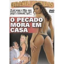 PACK DVD FLASHPOINT X - EDIÇÃO ESPECIAL DE COLECIONADOR (4 Discos)