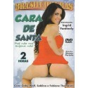 DVD TERA PATRICK SEX IN DANGEROUS PLACES