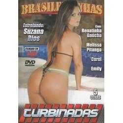 DVD TEST DRIVE