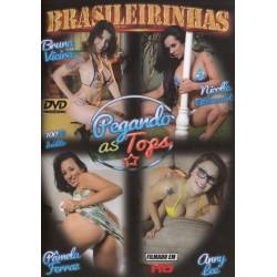 DVD BOOBWATCH