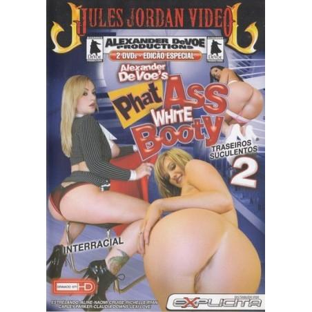 DVD NAUGHTY EURO SLUTS 2