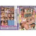 DVD FOREVER JENNA