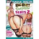 DVD BITCHES BALLIN BOYS 5