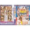 DVD ASS POUNDING MILTFS 2