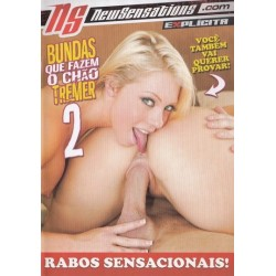DVD INDECENT RADIO