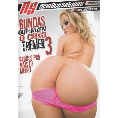 DVD FUCK DAT HO 6