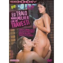 DVD KIRSTEN S FAVORITES 1