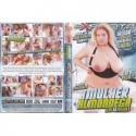 DVD PRAZER SEM LIMITES