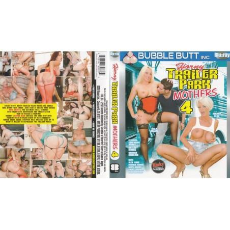 DVD PRAZERES DA EUROPA