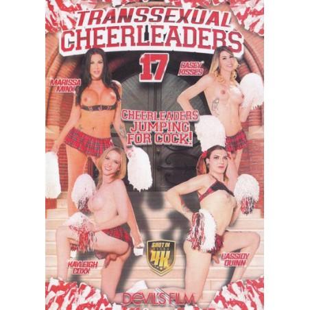 DVD TWISTYS TWISTED FANTASIES
