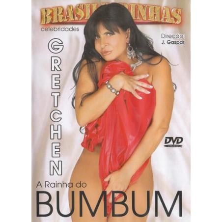 DVD DEEP INSIDE STACY VALENTINE