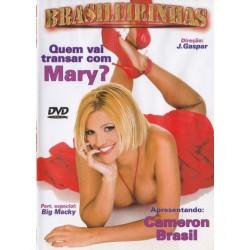 DVD BLACK AMATEUR SEX