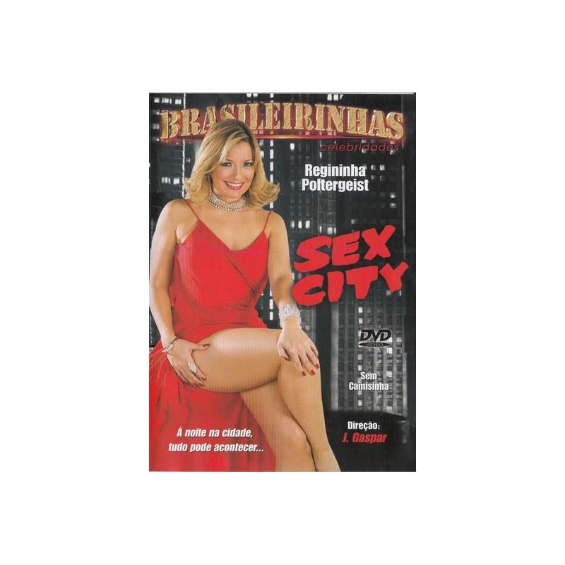 DVD 3 ON ME POV