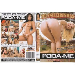 DVD WHOS THAT GIRL 6