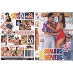 DVD BLUSH - BRIANA SE ABRE PARA A FAMA!