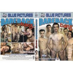 DVD FRECKLED FRAUS - 4 HORAS