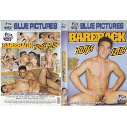 DVD UNNATURAL BLONDE