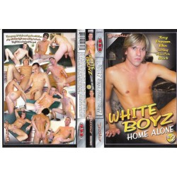 DVD NEWBIE BOOBIES - 4 HORAS