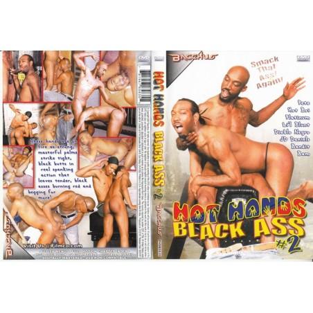 DVD BIMBO CLUB 1 BIG BOOBS