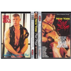DVD BIMBO CLUB 2 - ATOMIK BOOBS