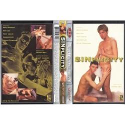 DVD CELEBRITY SEX