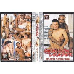 DVD ANAL SWEETNESS 2 - MIKE ADRIANO