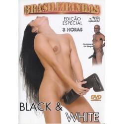 DVD LATINA WHORES