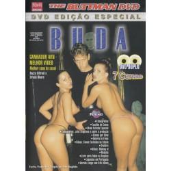 DVD BIKER GIRLS GOING CRAZY 2