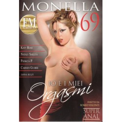 DVD THE ASSMAN 26