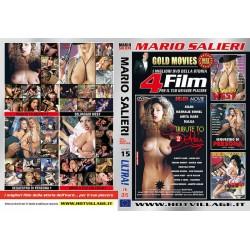 DVD PORNOCHIC 9 SONYA AND PRISCILA