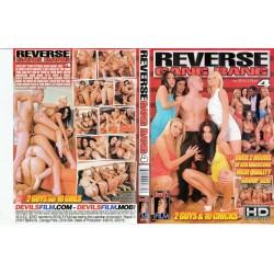 DVD SHE LOVES GIRLS