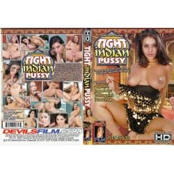 DVD DP MAMACITAS 15 (O Clube dos Cornos Traições de Carnaval 2007)